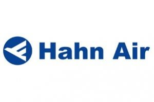Hahn Air Systems launches new online portal to support airline partners