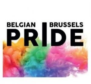 Brussels – great gathering place for the LGBTQI+ communities