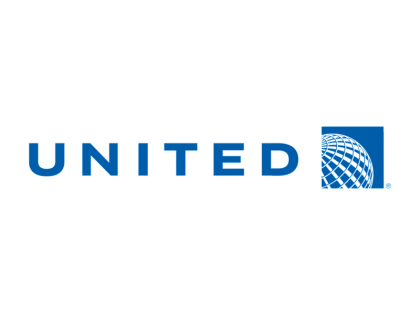 United Airlines San Francisco: Massive expansion