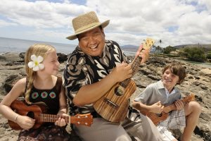 Tourism industry encouraged to recognize Hawaii's #FacesofTravel