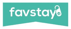 Thai travel start-up favstay secures Series A investment from Dusit International