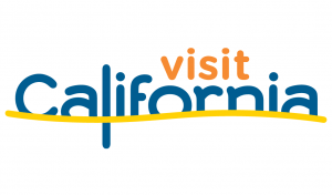 California Tourism uses innovative sales tool making travel agents STARS