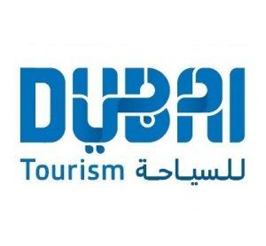 """Arts hotels"" trend emerges in Dubai"