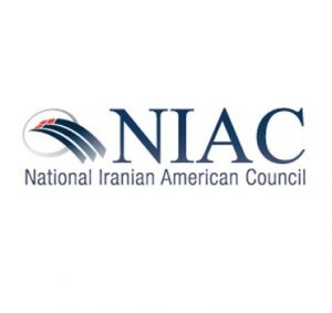 National Iranian American Council issues statement on court's ruling against travel ban