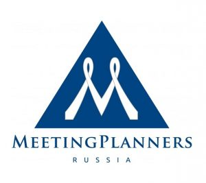 MeetingPlanners Russia 2017: 5th edition of THE MICE B2B Moscow forum is getting closer