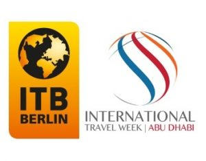 ITB Berlin teams up with world's largest Halal tourism trade show in Abu Dhabi