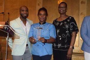 Grenada strengthens tourism ties during Caribbean Week New York