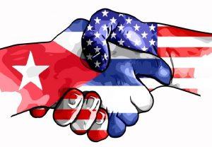 Caribbean Hotel and Tourism Association wants better US-Cuba relations