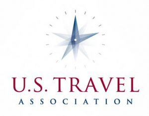 US Travel Association: Senate missed major opportunity to make real difference