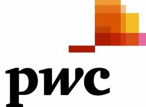 PwC: Africa's hospitality sector withstands economic headwinds