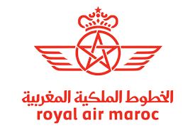 Etihad Cargo and Royal Air Maroc Cargo increase cooperation