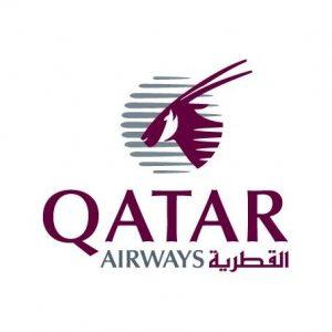U.S. Travel statement on Qatar Airways move on American Airlines