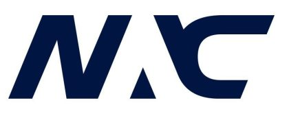 Nordic Aviation Capital appoints new CFO