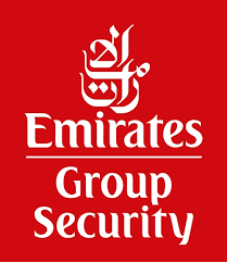 Emirates: Global Aviation Security Symposium in Dubai