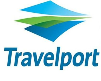 Travelport Resolve launched: New technology puts passengers first during airline disruptions