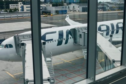 New expansion of Helsinki Airport inaugurated on the anniversary of the airport
