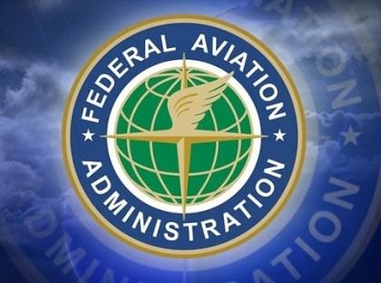 FAA offers dream job opportunity