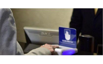 Delta launches biometrics boarding at Reagan Washington National Airport