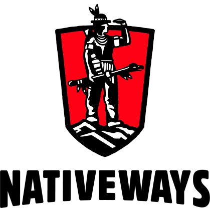 Non-profit Nativeways shows the fascinating world of American Indians