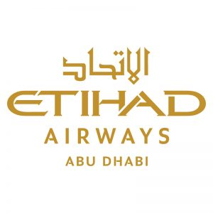 Etihad Airways lost money: Alitalia and Air Berlin investment
