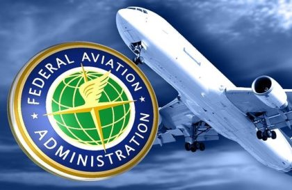 FAA announces $169.3 million in infrastructure grants to 85 airports