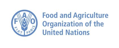 UN warns of worsening hunger in East Africa