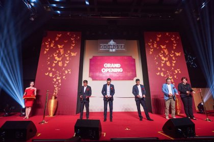 New era for Korea as a word-class entertainment destination