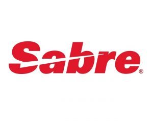 Batik Air's inventory now on Sabre