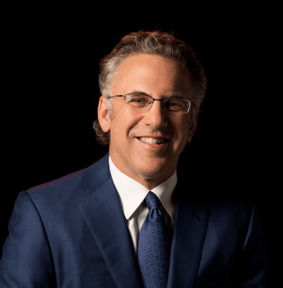 Neil Everett of ESPN to deliver keynote address at 2017 Global Tourism Summit in Honolulu