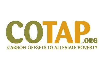 Expedia combats global economic inequality and climate change together with COTAP