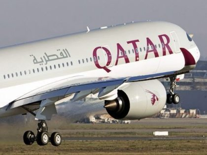 Qatar Airways spreads its wings with more flights to Asia