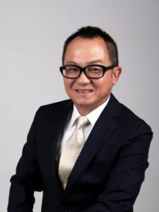 Courtyard by Marriott Singapore welcomes new General Manager