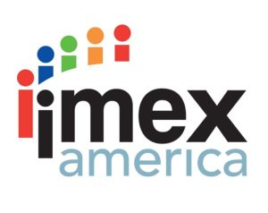 Innovation, white space culture and purposeful meetings at IMEX America 2017