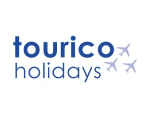 Tourico partners with Advantage & E-Z as car rental bookings increase by 72%