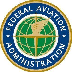 FAA issues Hurricane Harvey update
