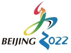 Air China becomes official partner airline for 2022 Beijing Winter Olympics