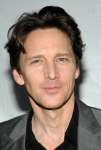 Actor, director, travel writer Andrew McCarthy to keynote Climate Smart Sustainable Tourism Forum
