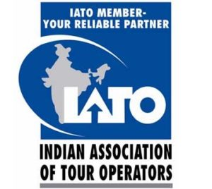 Indian Association of Tour Operators Convention draws over 1200 delegates