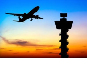Taxpaying consumers deserve Air Traffic Control reform