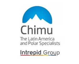 Intrepid Group acquires Chimu Adventures