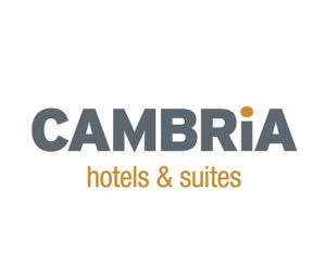 Choice Hotels to develop new Cambria hotel in Burbank