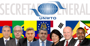Tourismleadership: UNWTO Executive Council should correct mistake