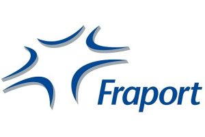 Fraport Traffic Figures: July 2017: Strong Growth Continues at Frankfurt Airport and Fraport's Group Airport