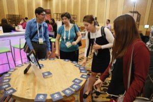 Must-attend event: IMEX America 2017