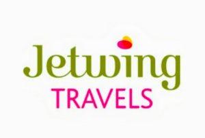 Jetwing Travels, mother company of Sri Lanka Tailormade, wins prestigious PATA Gold Award