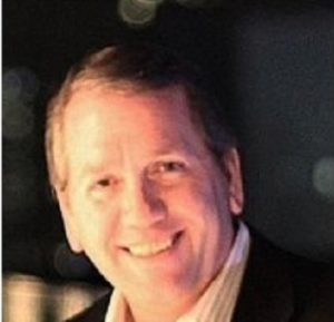 Philip Stamm: The person behind Hyatt Centric Times Square New York hotel