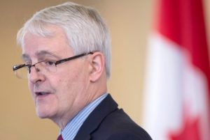 Last chance for Safer Skies: Pilot ask Minister Garneau to fix flawed aviation fatigue rules