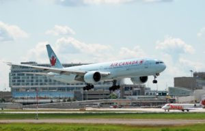Air Canada expands its Montreal global network with flights to Bucharest and Lisbon