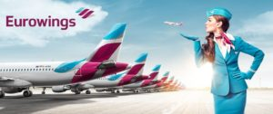 Lufthansa's Supervisory Board creates conditions for rapid growth of Eurowings