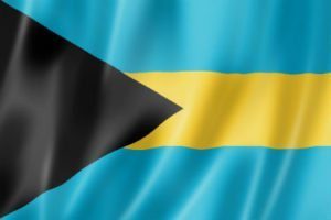 Hurricane Irma and the islands of The Bahamas statement #1